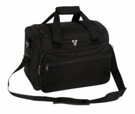 G1619/BE1619 Flight Bag