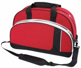 G1638/BE1638 Overnight Bag