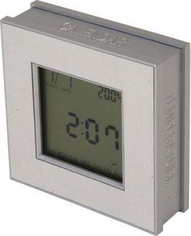 Multifunction Clock G236
