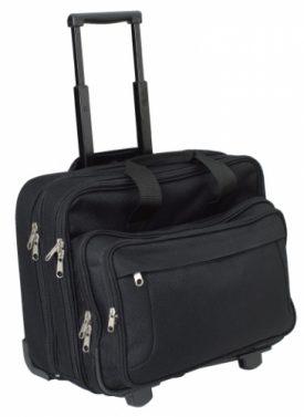 G2465 Travel (Wheel Bag)