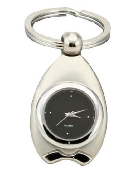 Olivia Clock Keyring G253