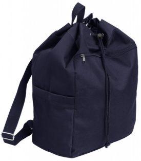 G3000/BE3000 Drawstring Kitbag