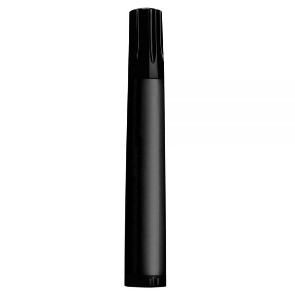 BIC® Permanent Marker Ecolutions - G3106