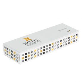 BIC®Flex 3 - G3123