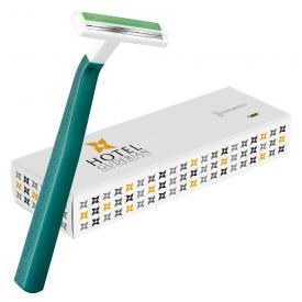 BIC® Velleda Grip White Board Marker - G3104