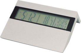 Gradient Clock G336