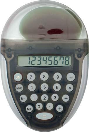 Floating Calculator G355