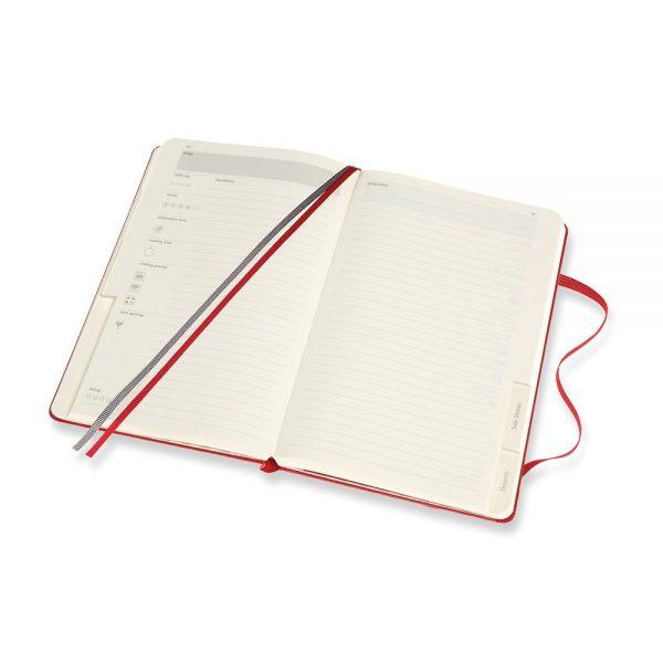 Moleskine® Passion Journal - Recipe - G405056R
