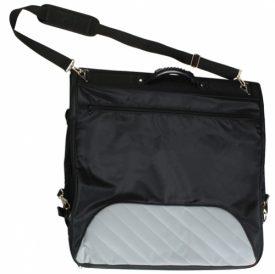 G4606 Garment Bag