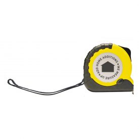 Promotional  Universal 5m Tape Measure  - G4928