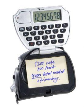 Handi-Man 5m Tape measure  G4930