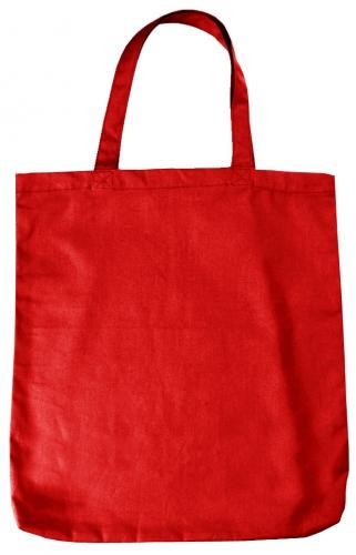 G5111 Canvas Tote Bag