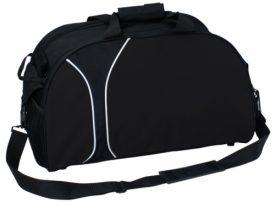 G5222 Travel Sports Bag