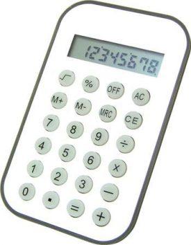 Jet Calculator G523