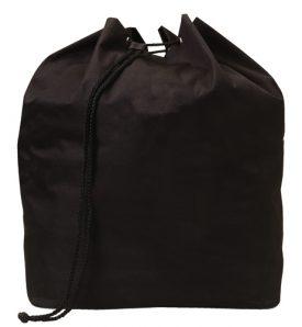 G5666/BE5666 Jersey Bag