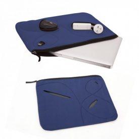 Neoprene Mambo 15' Laptop Sleeve  G6010