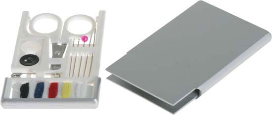 G629 Travel Sewing Kit