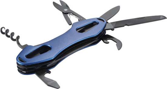 G738 Everest Pocket Knife