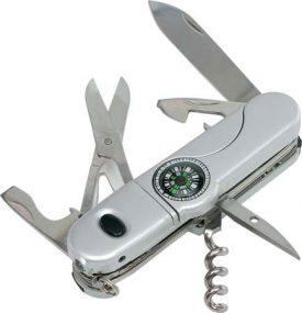 G758 Compass Tool