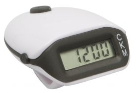 Pace Pedometer  G7729