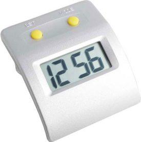 H20 Desk Clock G796