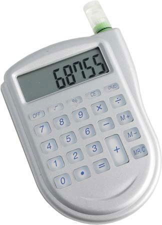 Enviro Calculator G797