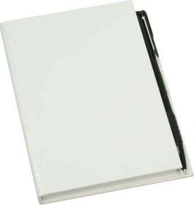 A6 Sticky Note Book G932