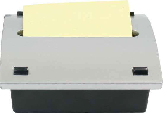 Urban Sticky Note Holder G950