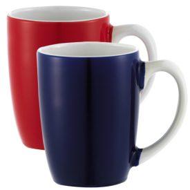 4054 Constellation Ceramic Mug