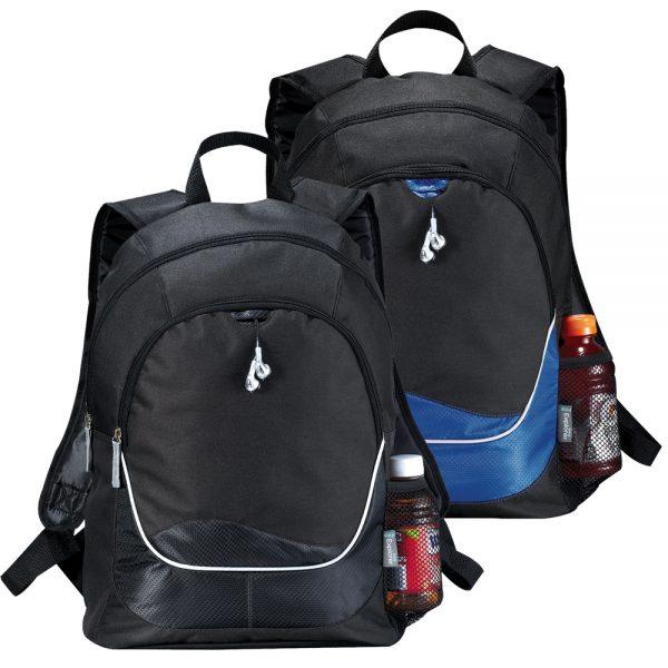 5151 Explorer Backpack