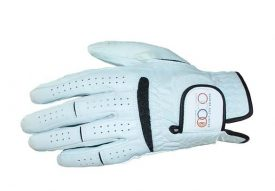 100013 Synthetic All Weather Glove