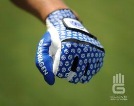 100013GB Glove Branders Glove