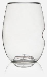 PT97 Wine Glass