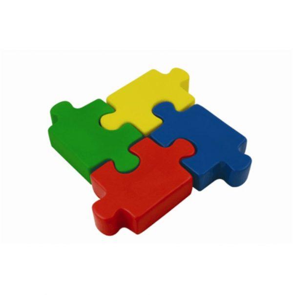 Stress Jigsaw