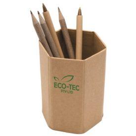 Eco Desk Caddy ECO1345