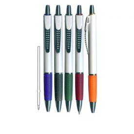 Canberra Pen