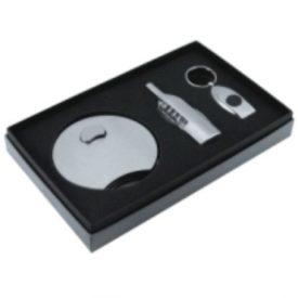 Deluxe Gift Box Plus  W07