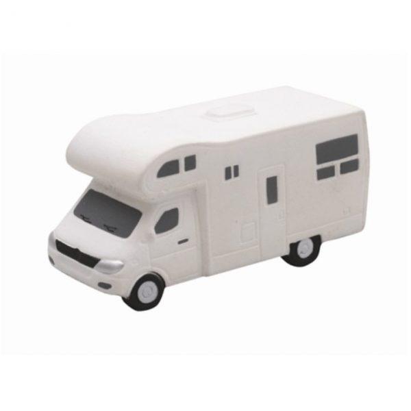Stress Mobile Home/Caravan