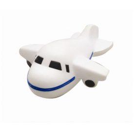 Stress Small Aeroplane