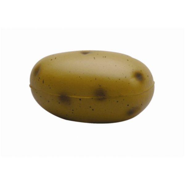 Stress Potato