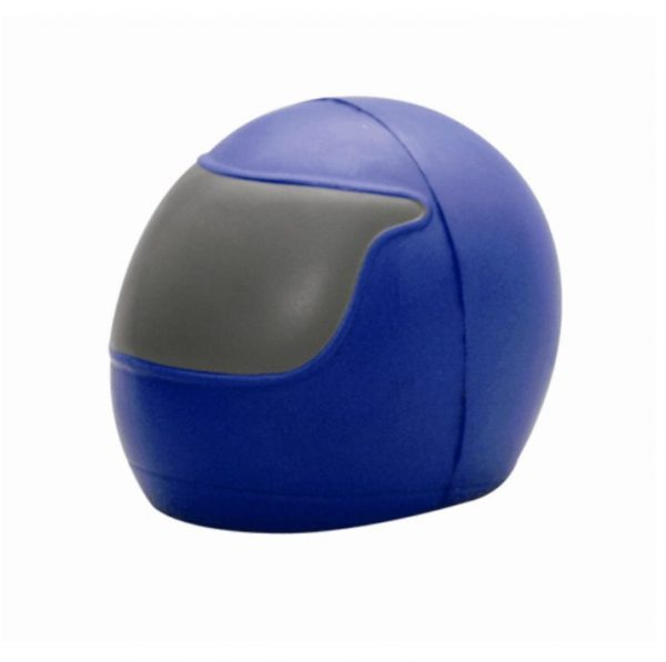 Stress Helmet