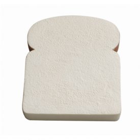 Stress Bread