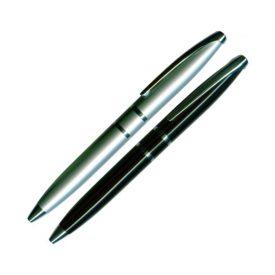 HB Pencils Unsharpened