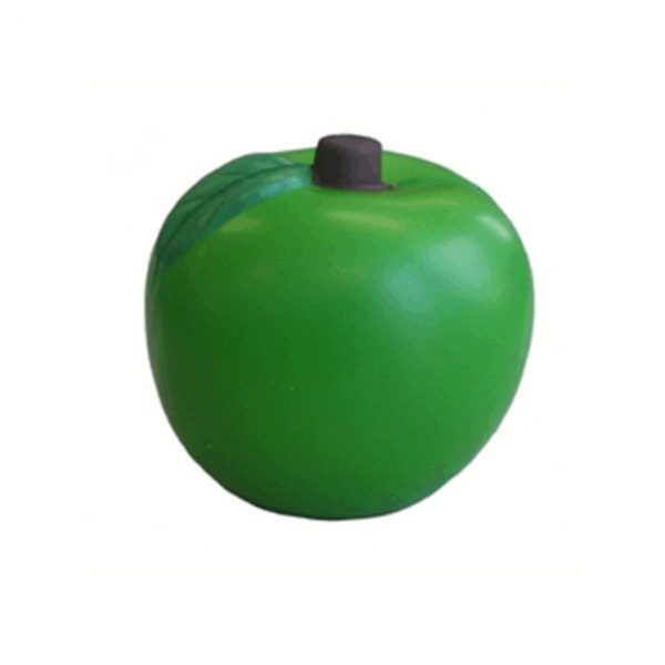 Stress Apple