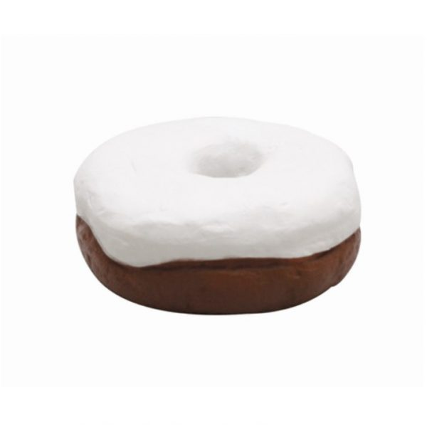Stress Donut