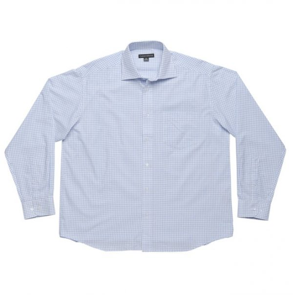 HZ96 THE CARNABY SHIRT  MENS