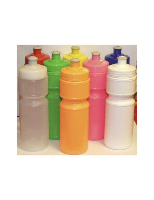 400ml Premium Sports Bottle