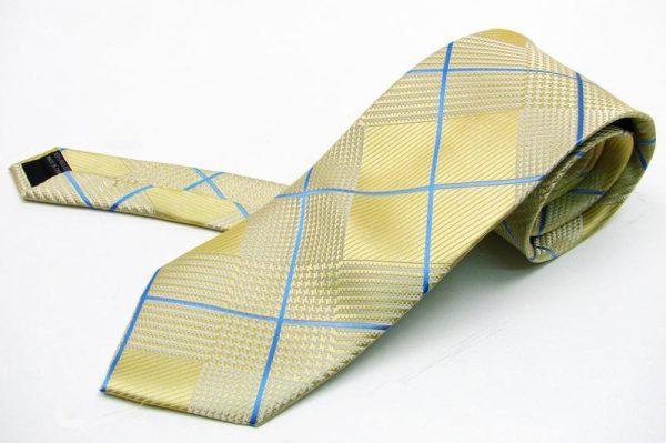 CTCHE Check Ties
