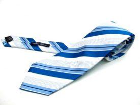 CTSTR Striped Ties