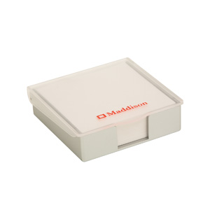 Note Box J080